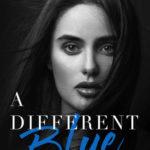 [PDF] [EPUB] A Different Blue Download