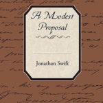 [PDF] [EPUB] A Modest Proposal Download