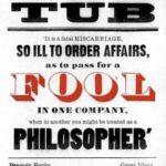 [PDF] [EPUB] A Tale of a Tub Download