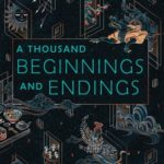 [PDF] [EPUB] A Thousand Beginnings and Endings Download