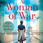 [PDF] [EPUB] A Woman of War Download