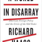 [PDF] [EPUB] A World in Disarray: American Foreign Policy and the Crisis of the Old Order Download