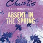 [PDF] [EPUB] Absent in the Spring Download