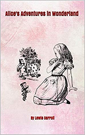 [PDF] [EPUB] Alice's Adventures in Wonderland: By Lewis Carroll Download by By Lewis Carroll