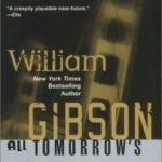 [PDF] [EPUB] All Tomorrow's Parties (Bridge, #3) Download