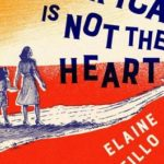 [PDF] [EPUB] America Is Not the Heart Download