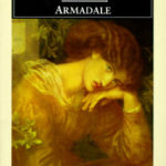 [PDF] [EPUB] Armadale Download
