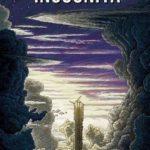 [PDF] [EPUB] Atmosphaera Incognita Download