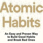 [PDF] [EPUB] Atomic Habits: An Easy and Proven Way to Build Good Habits and Break Bad Ones Download