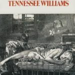 [PDF] [EPUB] Baby Doll  Tiger Tail: A screenplay and play by Tennessee Williams Download