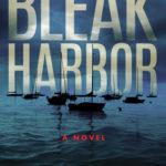 [PDF] [EPUB] Bleak Harbor Download
