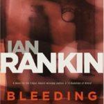 [PDF] [EPUB] Bleeding Hearts Download