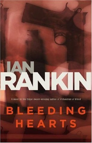 [PDF] [EPUB] Bleeding Hearts Download by Jack Harvey