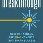 [PDF] [EPUB] Breakthrough Download