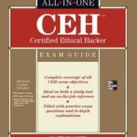 [PDF] [EPUB] CEH Certified Ethical Hacker All-in-One Exam Guide Download