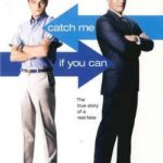 [PDF] [EPUB] Catch Me If You Can: The True Story of a Real Fake Download