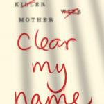 [PDF] [EPUB] Clear My Name Download