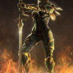 [PDF] [EPUB] Controlling The Goddess (Chronicles Of KieraFreya Book 2) Download