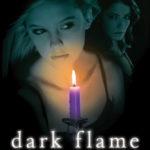 [PDF] [EPUB] Dark Flame (The Immortals, #4) Download