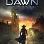 [PDF] [EPUB] Darkest Before the Dawn (The Second Dark Ages #3) Download