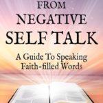 [PDF] [EPUB] Deliver Me From Negative Self Talk Download