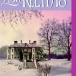 [PDF] [EPUB] Devil in Winter (Wallflowers, #3) Download