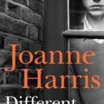 [PDF] [EPUB] Different Class Download