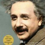 [PDF] [EPUB] Einstein: His Life and Universe Download