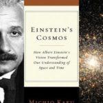 [PDF] [EPUB] Einstein's Cosmos: How Albert Einstein's Vision Transformed Our Understanding of Space and Time Download