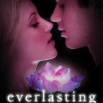 [PDF] [EPUB] Everlasting (The Immortals, #6) Download