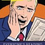 [PDF] [EPUB] Everyone's Reading Bastard Download