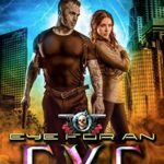 [PDF] [EPUB] Eye for an Eye (The Unbelievable Mr. Brownstone #3) Download