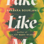 [PDF] [EPUB] Fake Like Me Download