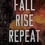 [PDF] [EPUB] Fall, Rise, Repeat Download
