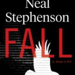 [PDF] [EPUB] Fall, or Dodge in Hell Download