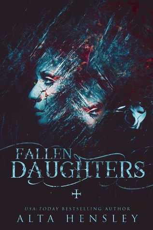 [PDF] [EPUB] Fallen Daughters Download by Alta Hensley