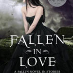 [PDF] [EPUB] Fallen in Love (Fallen, #3.5) Download