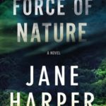 [PDF] [EPUB] Force of Nature (Aaron Falk, #2) Download