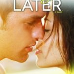 [PDF] [EPUB] Four Years Later (One Week Girlfriend, #4) Download