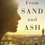 [PDF] [EPUB] From Sand and Ash Download