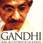 [PDF] [EPUB] Gandhi: An autobiography Download