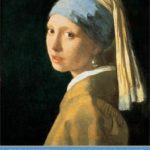 [PDF] [EPUB] Girl with a Pearl Earring Download