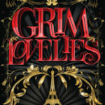 [PDF] [EPUB] Grim Lovelies (Grim Lovelies, #1) Download