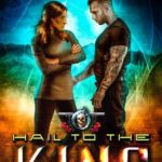 [PDF] [EPUB] Hail to the King (The Unbelievable Mr. Brownstone #8) Download