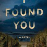 [PDF] [EPUB] I Found You Download