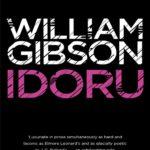 [PDF] [EPUB] Idoru (Bridge #2) Download