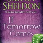 [PDF] [EPUB] If Tomorrow Comes (Tracy Whitney, #1) Download