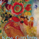 [PDF] [EPUB] Kew Gardens Download