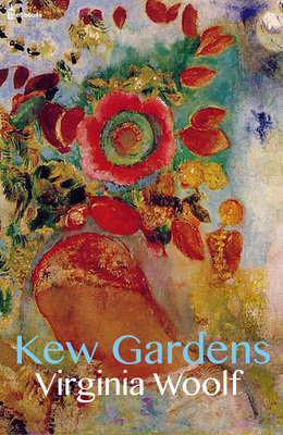 [PDF] [EPUB] Kew Gardens Download by Virginia Woolf