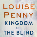 [PDF] [EPUB] Kingdom of the Blind Download